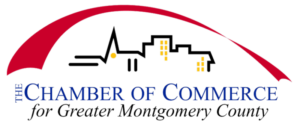ParaByte is a Member of the Montgomery County Chamber of Commerce