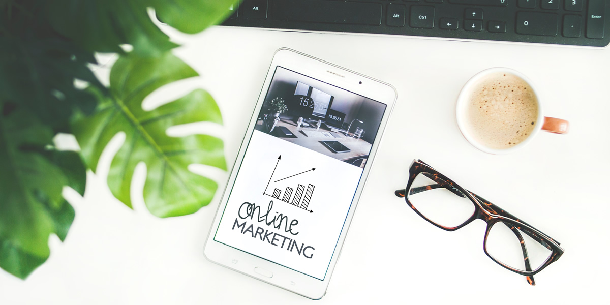 Norristown, PA Website Design and Digital Marketing Services for Small Business